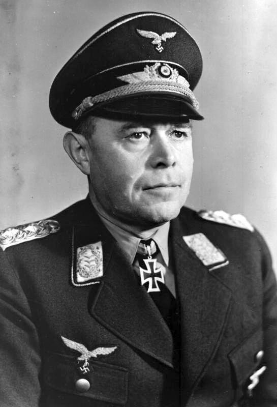 Albert Kesselring httpsuploadwikimediaorgwikipediacommons00