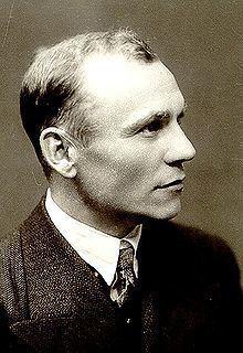 Albert Kivikas httpsuploadwikimediaorgwikipediacommonsthu