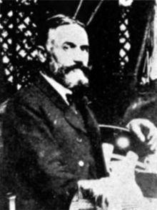 Albert Koebele httpsuploadwikimediaorgwikipediacommonsthu