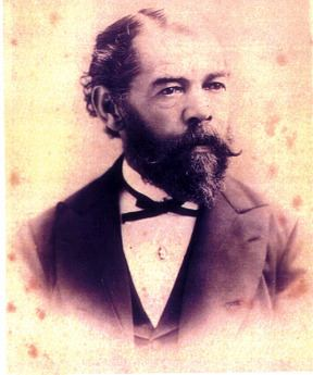 Albert Kuner