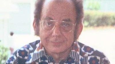 Albert L. Gordon Albert L Gordon dies at 94 attorney fought for gay rights LA Times