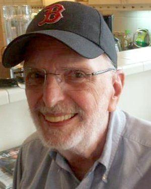 Albert L. Hopkins Obituary for Albert L Hopkins Jr Palm Coast FL