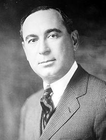 Albert Lasker httpsuploadwikimediaorgwikipediacommonsthu