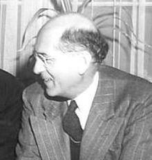 Albert Lewis (producer) httpsuploadwikimediaorgwikipediaenddbAlb