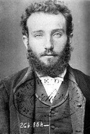 Albert Libertad httpsuploadwikimediaorgwikipediacommonsthu