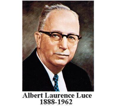 Albert Luce wwwcoachbuiltcombuibbluebirdoo1962albertl