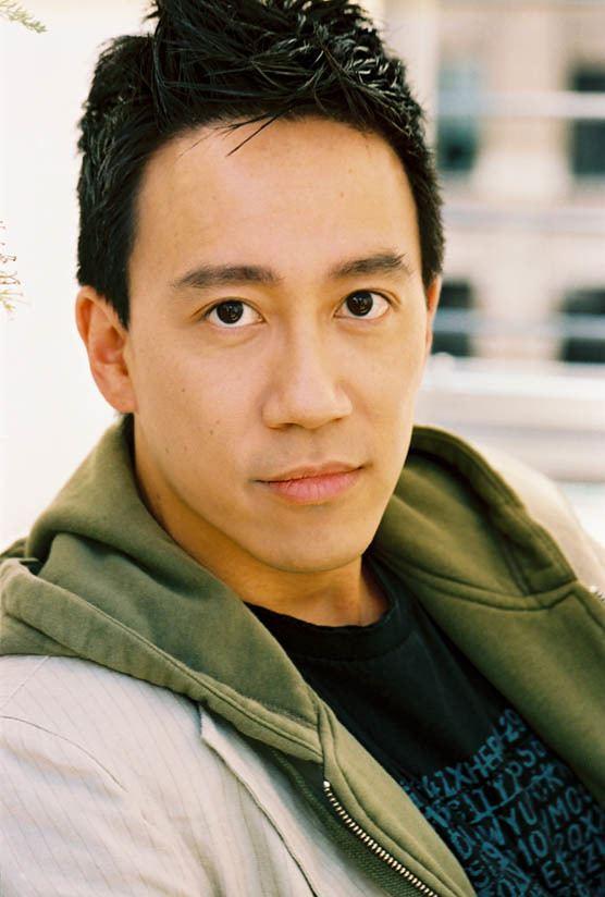 Albert M. Chan wwwdescendantsofthepastcomimagesAlbertMChanjpg