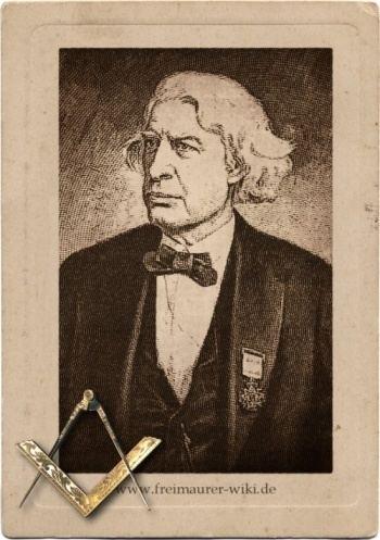 Albert Mackey EnAlbert Mackey FreimaurerWiki