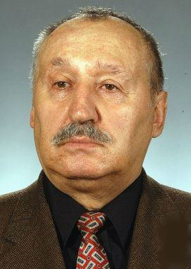 Albert Makashov stkpyandexnetimagesactoriphoneiphone360250