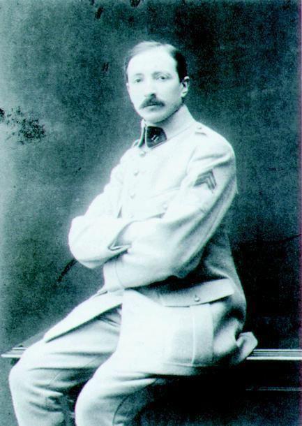 Albert Malet (historian) httpsimageslesechosfrarchives2002LesEchos
