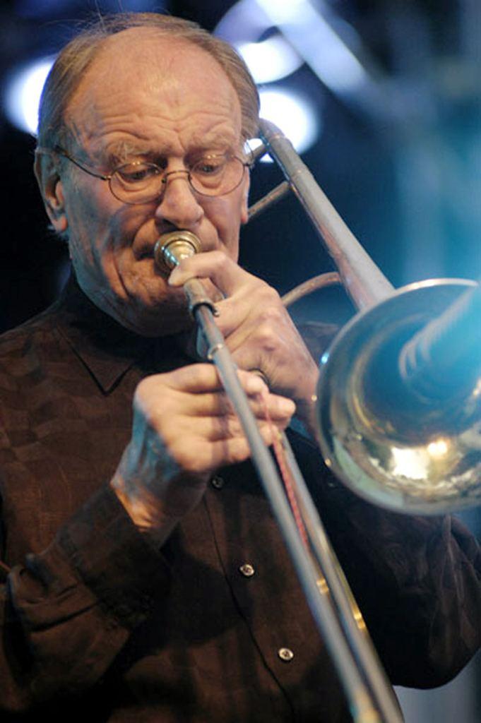 Albert Mangelsdorff AlbertMangelsdorffPreis Union Deutscher Jazzmusiker