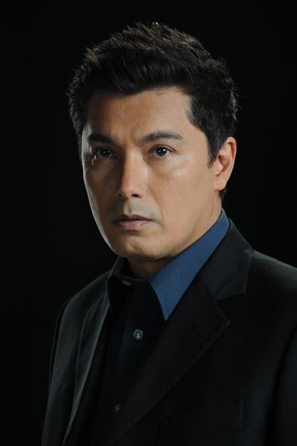 Albert Martinez Albert Martinez Celebrities lists