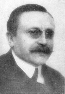 Albert Mathiez httpsuploadwikimediaorgwikipediacommonsthu
