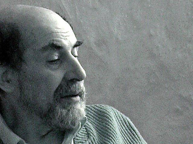 Albert Mayr wwwmusicsoftimeinfopaginewisseditedjpg