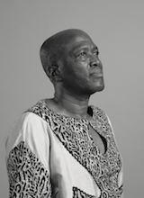 Albert Mazibuko inalacoukmediaimagesgalleriesCASTAlbertwebjpg