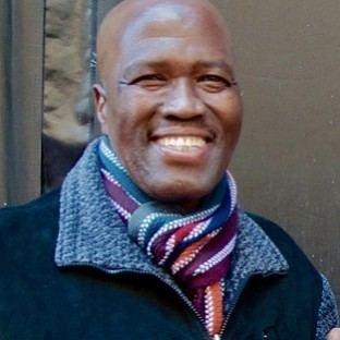Albert Mazibuko Albert Mazibuko
