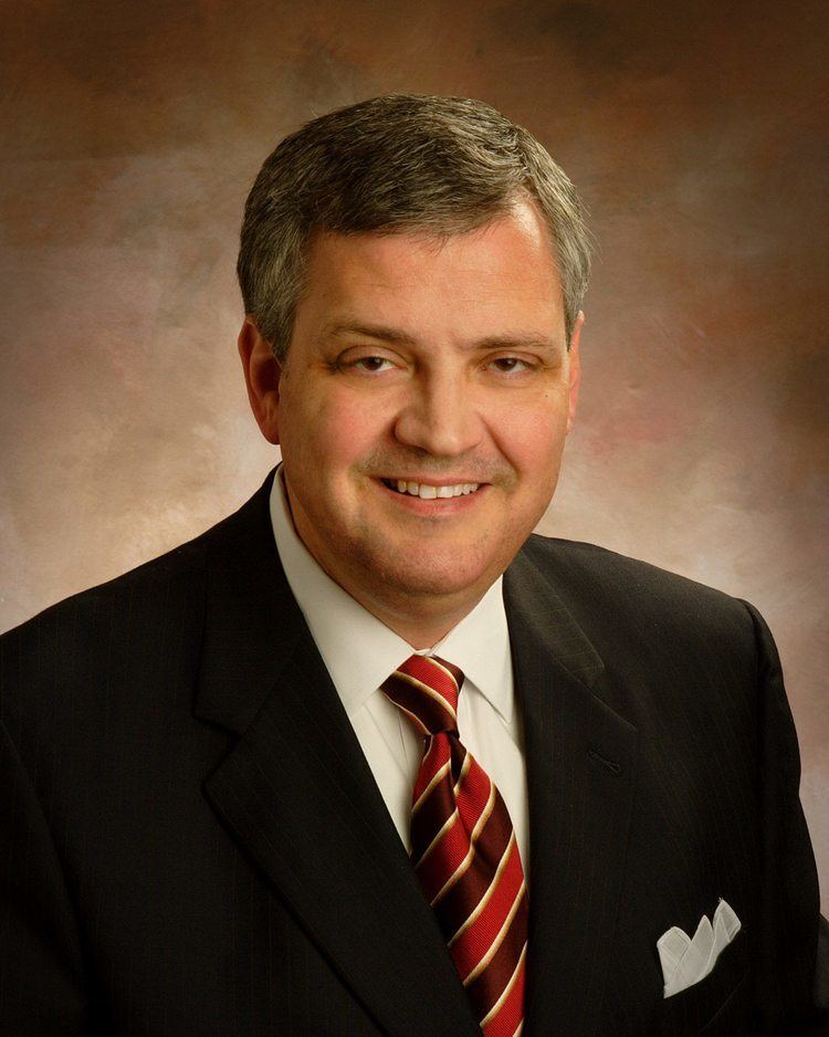 Albert Mohler The 20 Most Influential Christian Scholars Super Scholar