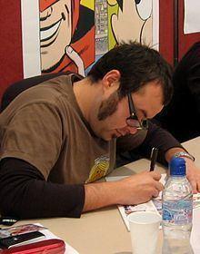 Albert Monteys httpsuploadwikimediaorgwikipediacommonsthu