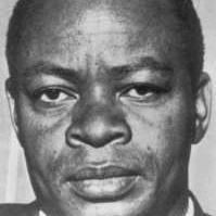 Albert Ndele allafricacomdownloadpicusermaincsiid0001000