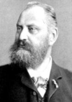 Albert Niemann (chemist) httpsuploadwikimediaorgwikipediauk77d