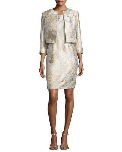 Albert Nipon Albert Nipon fashion designer 31 Pinterest