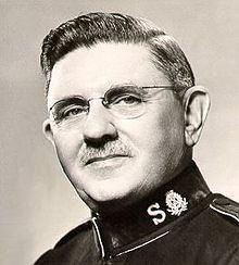Albert Orsborn httpsuploadwikimediaorgwikipediaenthumb7