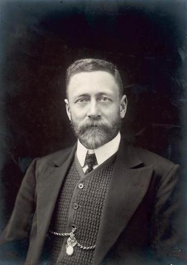 Albert Palmer (Australian politician)