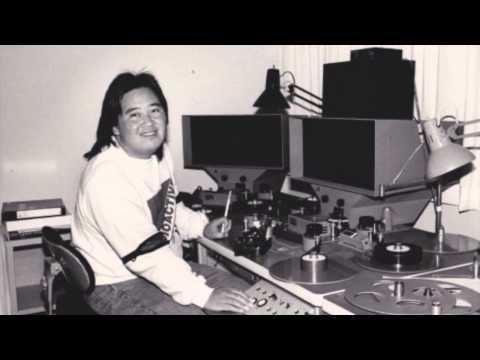Albert Pyun The Many Sins of Albert Pyun Volume 4 Mean Guns We Talk Podcasts