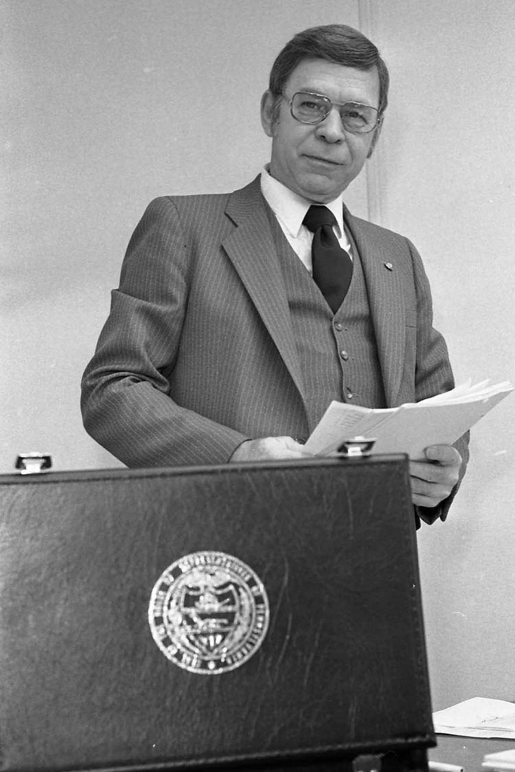 Albert Rasco ALBERT RASCO PA House of Representatives