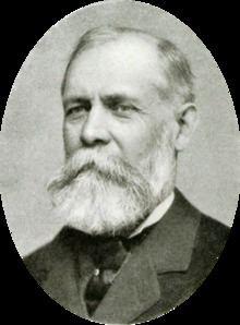 Albert S. Bickmore httpsuploadwikimediaorgwikipediacommonsthu