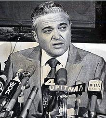 Albert Seedman httpsuploadwikimediaorgwikipediaenthumb1