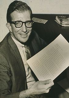 Albert Shanker httpsuploadwikimediaorgwikipediacommonsthu