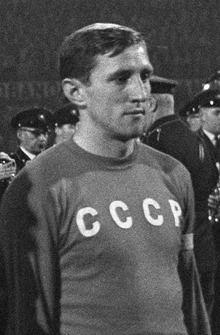 Albert Shesternyov httpsuploadwikimediaorgwikipediacommonsthu