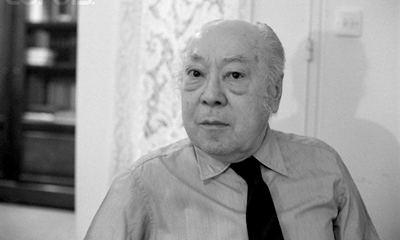 Albert Simonin Albert Simonin