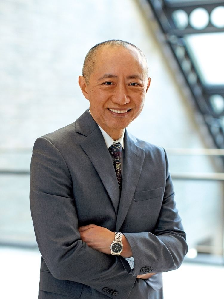 Albert Siu httpswwwuspreventiveservicestaskforceorgHome