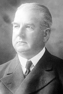 Albert Spalding httpsuploadwikimediaorgwikipediacommonsthu