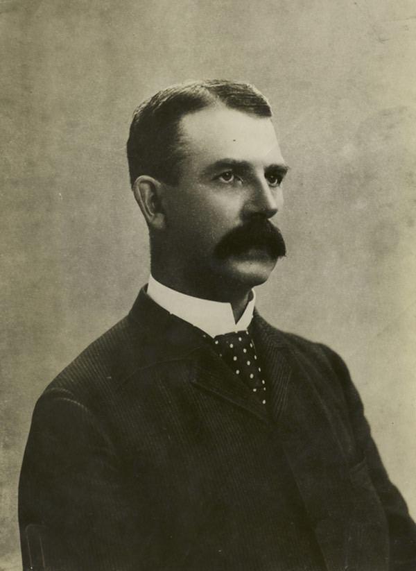 Albert Spalding Baseball History 19th Century Baseball The Players Albert G Spalding