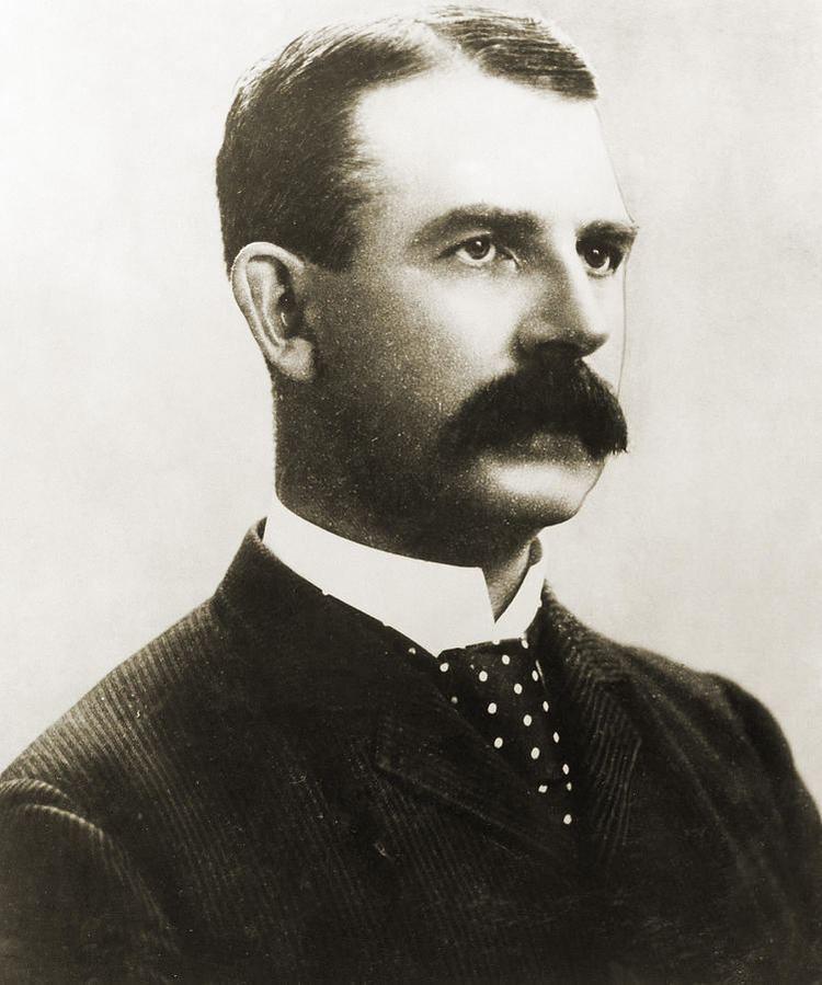 Albert Spalding Albert Goodwill Spalding by Granger