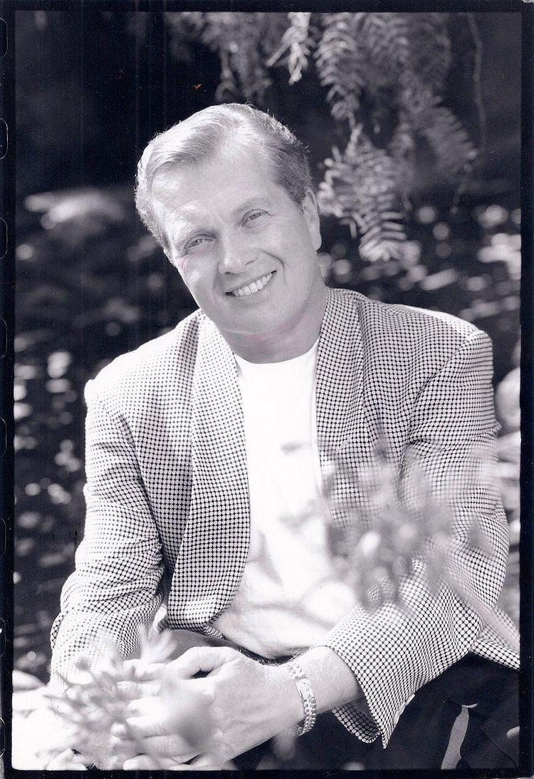 Albert Stern (violinist)