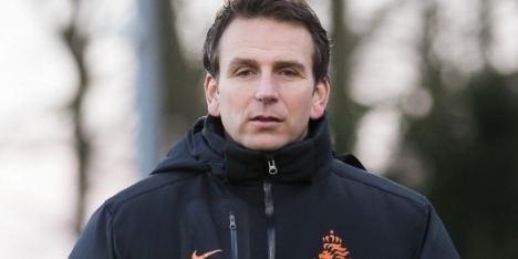 Albert Stuivenberg Albert Stuivenberg nieuws FCUpdatenl