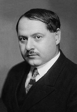 Albert Szirmai httpsuploadwikimediaorgwikipediacommonsthu