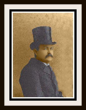 Albert T. Patrick Albert T Patrick 1866 1940 Find A Grave Memorial