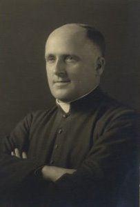 Albert Tessier httpsuploadwikimediaorgwikipediacommonsdd
