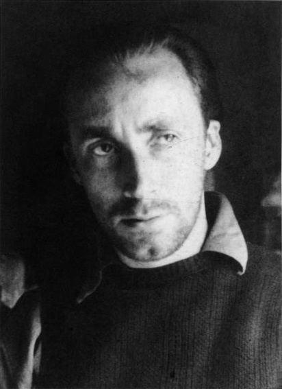 Albert Tucker (artist) httpsuploadwikimediaorgwikipediacommons99