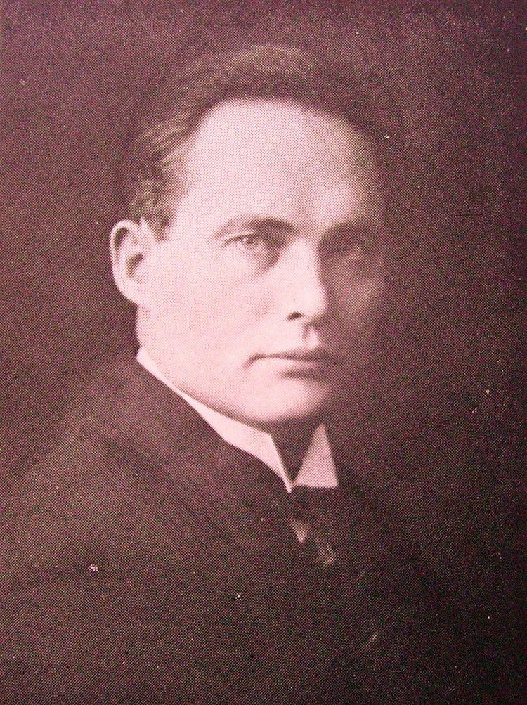 Albert Viksten httpsuploadwikimediaorgwikipediacommons88
