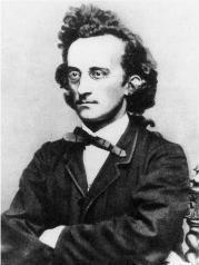 Albert von Bezold