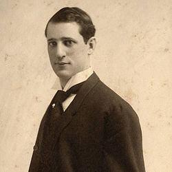 Albert Von Tilzer httpsuploadwikimediaorgwikipediacommonsthu