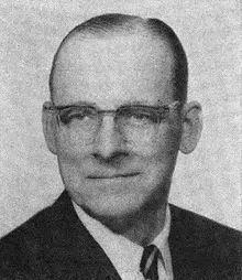 Albert W. Johnson httpsuploadwikimediaorgwikipediacommonsthu