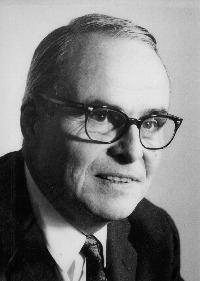 Albert W. Tucker httpsuploadwikimediaorgwikipediaen44aAlb