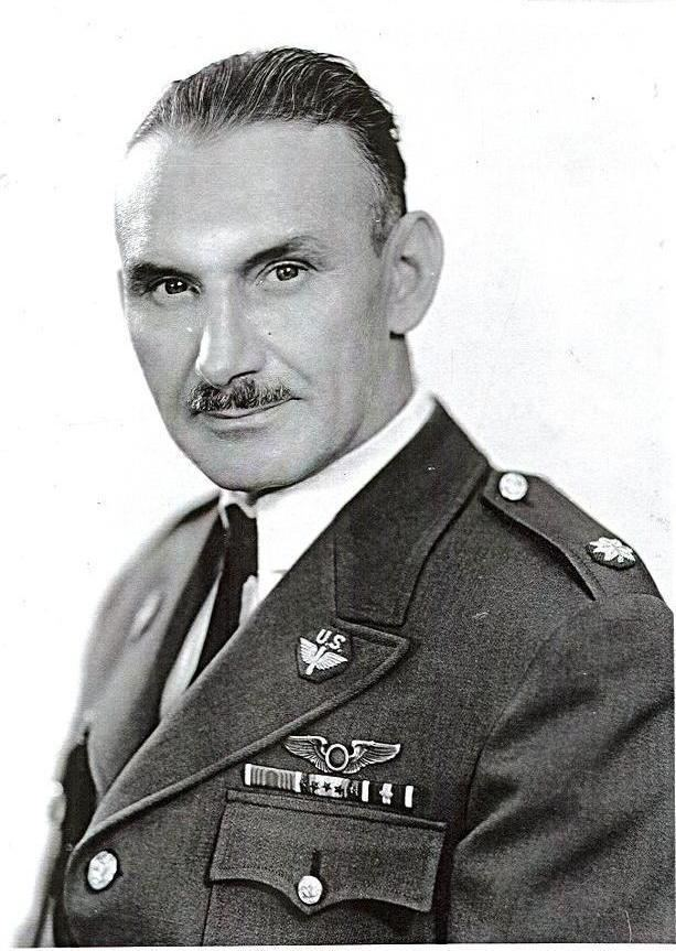 Albert William Stevens Albert William Stevens Wikipedia